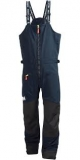 Kalhoty HH Offshore Race trouser