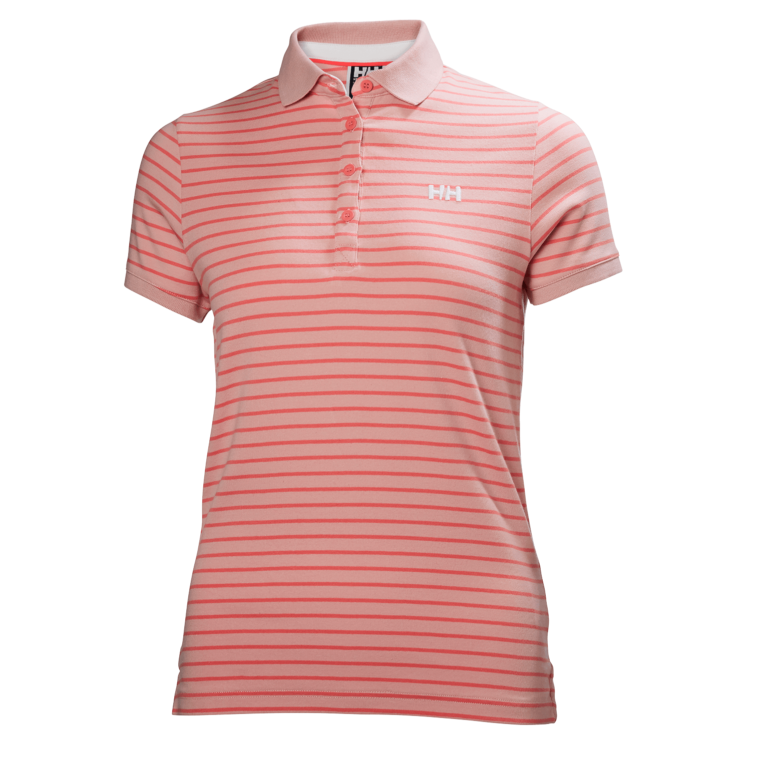 Polo - W NAIAD BREEZE POLO