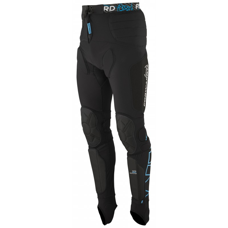 Fly WIP PRO-TEC Pant