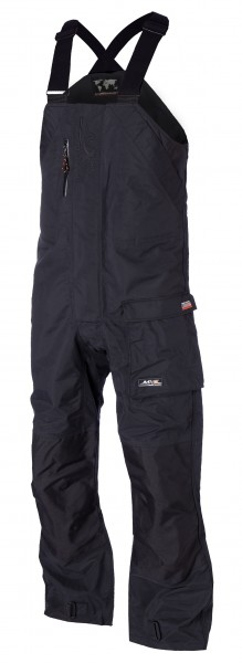 Kalhoty - Cape town trousers 3L