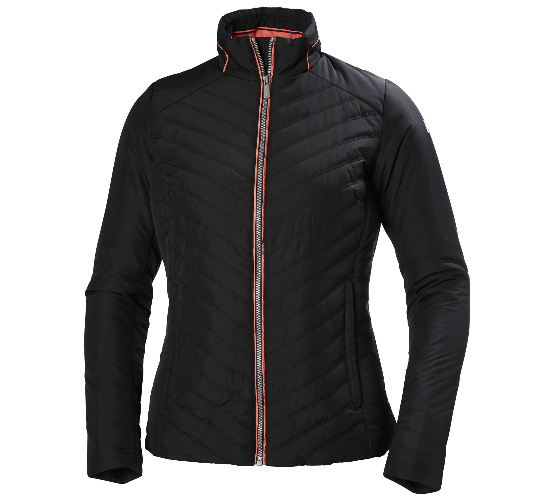 Bunda - W CREW INSULATOR JACKET