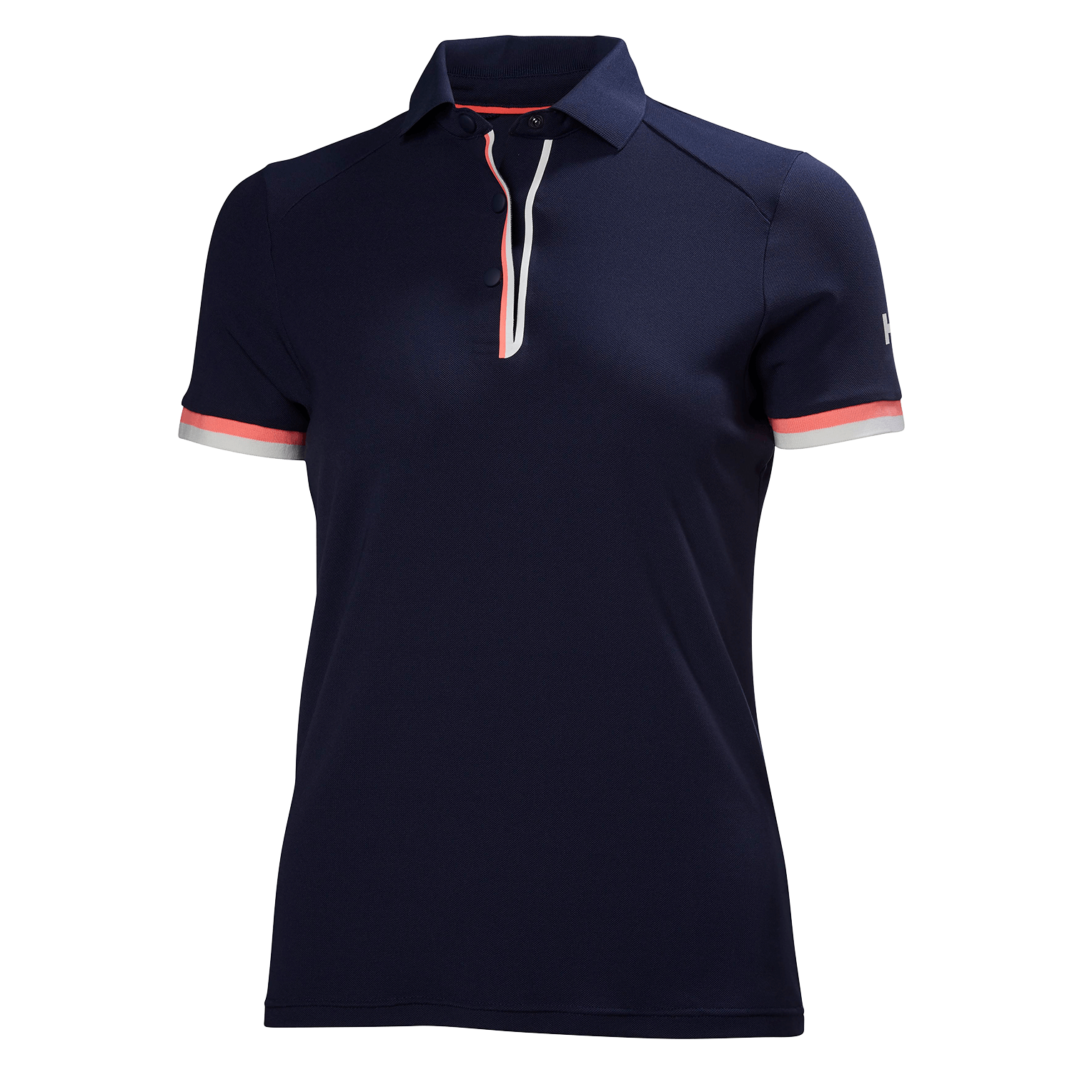 Polo - W NAIADLINE POLO
