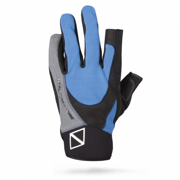 Rukavice MM ULTIMATE GLOVE F/F junior