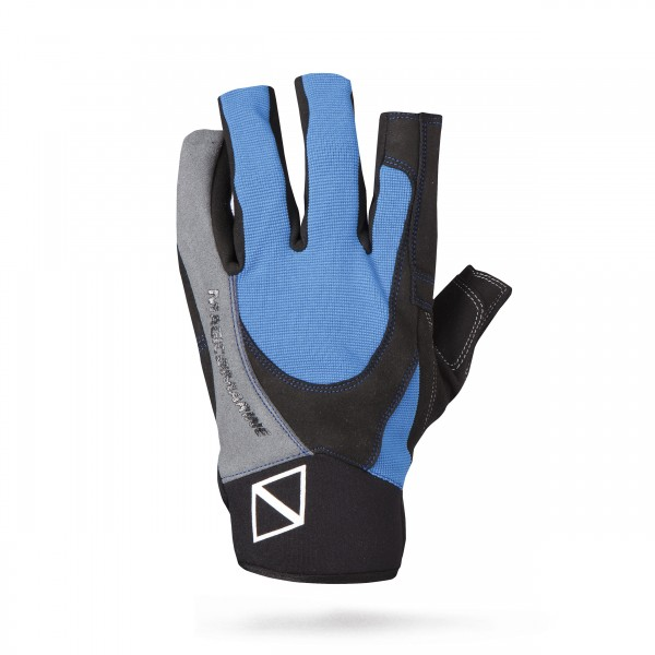 Bezprsté jachtařské rukavice MM ULTIMATE GLOVE S/F junior