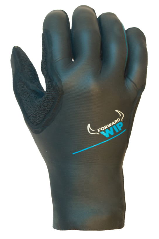 Neoprenové rukavice - Sailing NEO WINTER Gloves