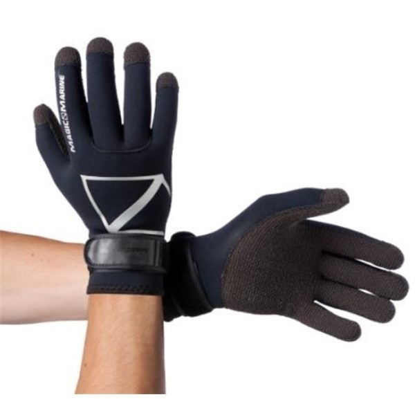 Neoprenové rukavice MM Dura Glove