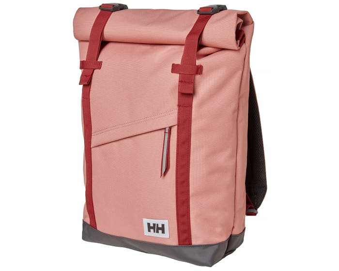 stylový BAG - HH STOCKHOLM BACKPACK