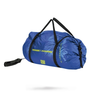Taška Welded Sportsbag Lightweight